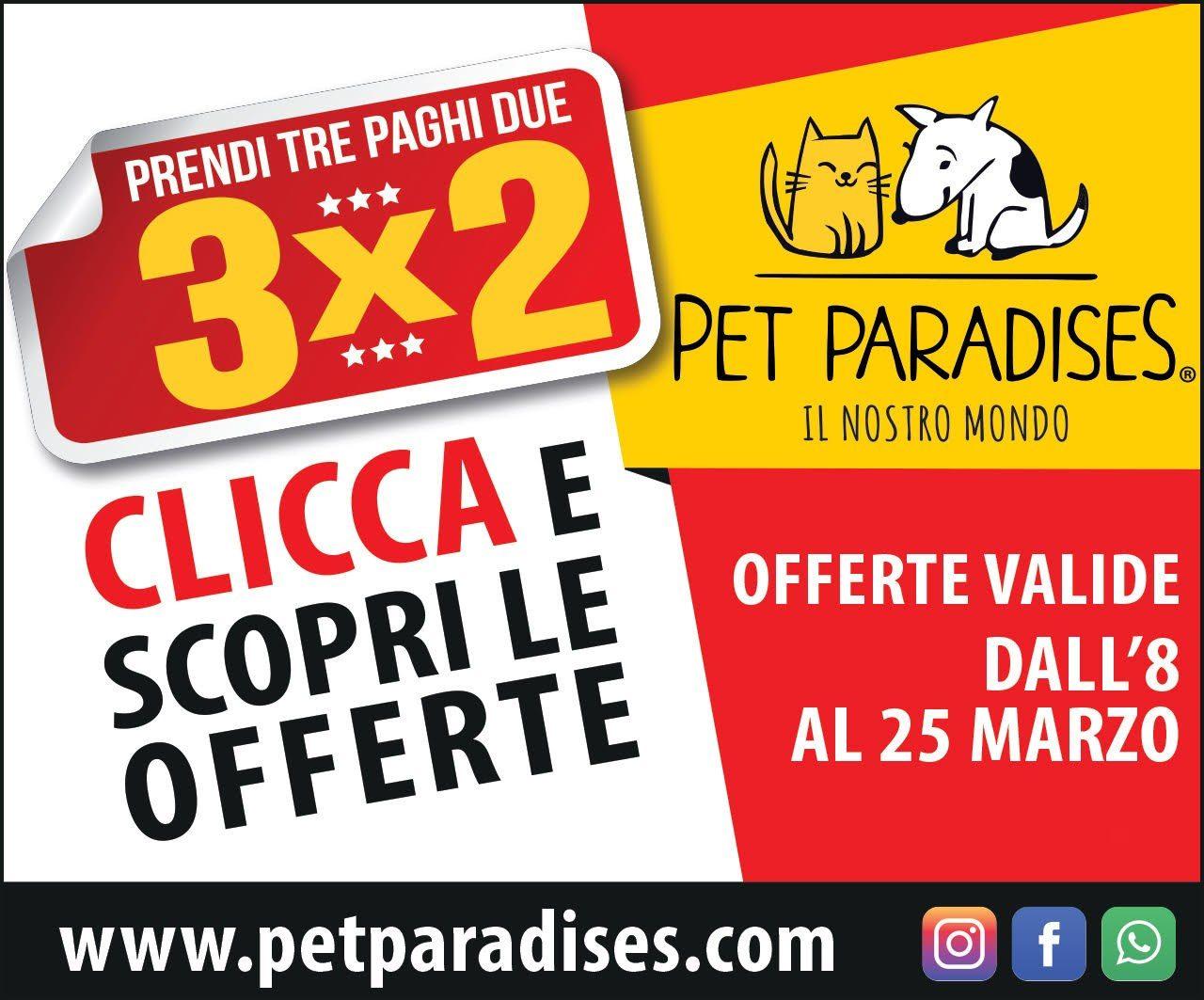 Banner-Pet-Paradise-negozio.jpg