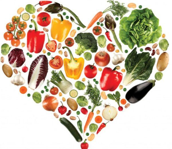 A Celano si parte con il corso dedicato all'alimentazione sana, cinque giorni di incontri con medici e studiosi
