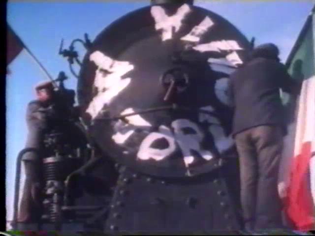 Le lotte contadine del Fucino in un raro documentario del dipartimento scuola educazione della Rai [video]
