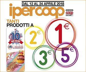 Ipercoop-avezzano-banner.jpg