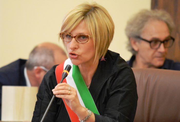 """Tribunali: Avezzano e Regione snobbati da Sulmona, sindaco Casini: """"è azione politica in vista del voto"""""""