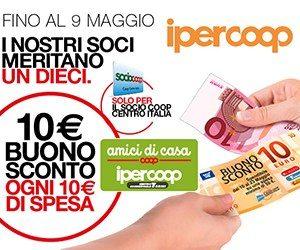 banner-ipercoop-iperbuoni-10euro.jpg