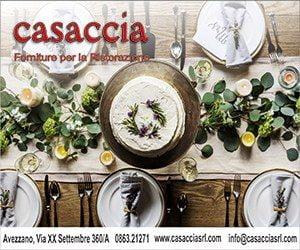 Banner-Casaccia-Maggio.jpg