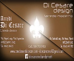 Banner-Di-Cesare-2.jpg