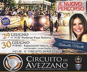 Banner-Circuito-Avezzano-2.jpg