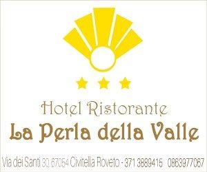 Banner-logo-perla-della-valle-2.jpg